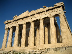 42-acropolis-partenon_atenas-1
