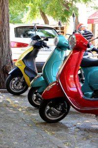 pieza-scooter.com foto 7